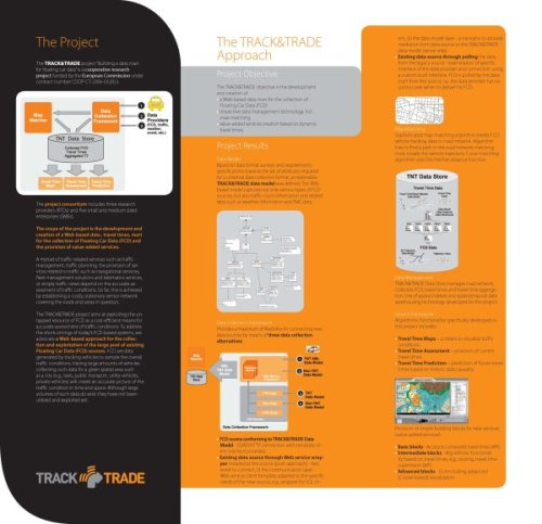 TNT Project Brochure - Page 2